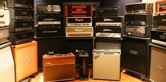 Best-Guitar-Amps
